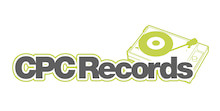 CPCRecords official website