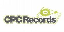 CPCRecords official website