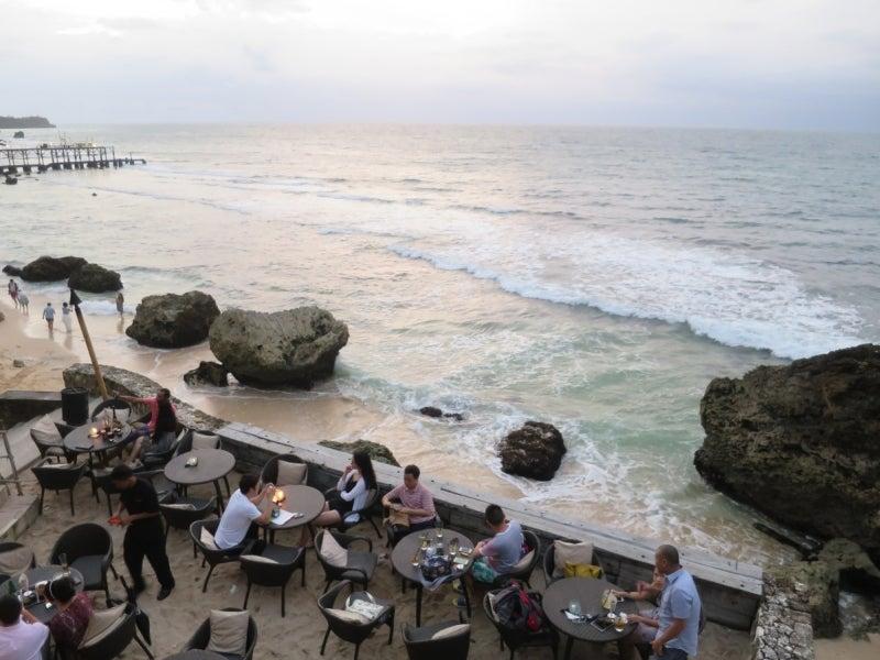 Bali3-9