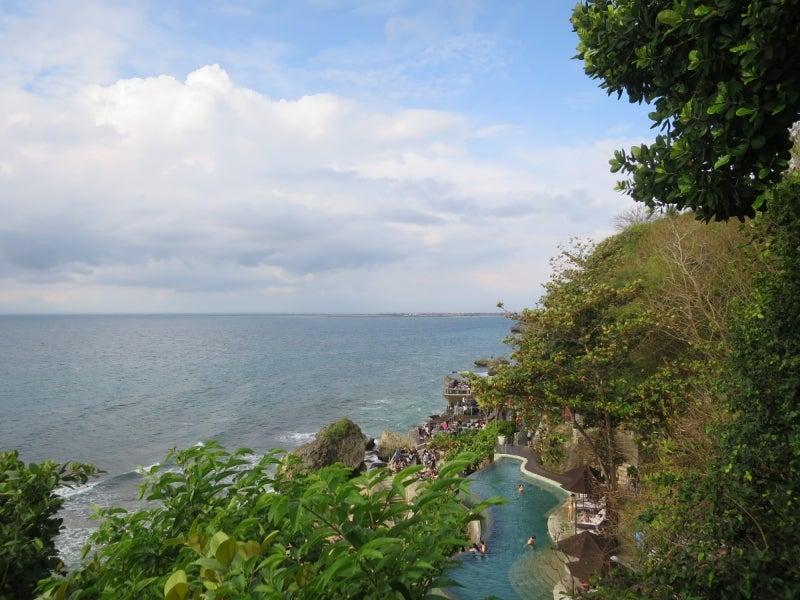 Bali3-7