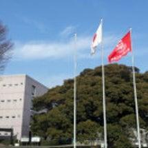 日大生産工学部実籾キ…