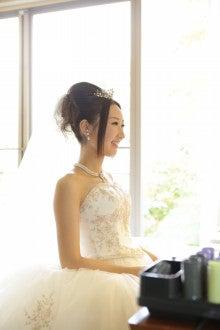 軽井沢ウェディング少人数専門結婚式ノエル軽井沢