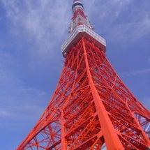 節分は、東京タワーの…