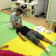 大阪で筋膜の基礎知識…