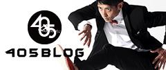 Petitブログ