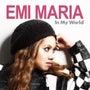 EMI MARIA …