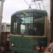 東京 旅行