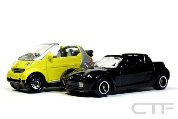 BMW bmw 3シリーズ ツーリング ディーゼル : gamey.top