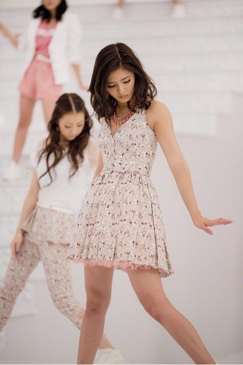 【E,girls藤井萩花&藤井夏恋】モデルで女優のE,girls藤井姉妹【藤井萩花\u2026
