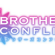 「BROTHERS …