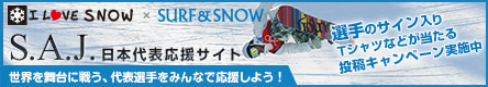 ils*surf&snow