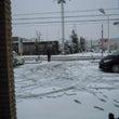 雪やコンコン