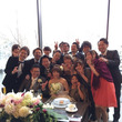 さなちゃん結婚式★☆
