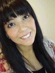 NANA49歳の美容整形手術なみの独自マッサージ