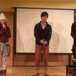 第一回岩槻映画祭