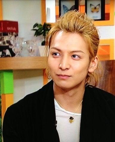 髪型遍歴 2008-2014|芸能人髪型 ...