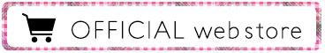 eliane gigiの公式通販サイト