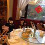 LinQin台湾!!