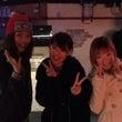 1月23日の歌姫の宴…