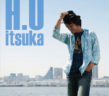 H.U/itsuka