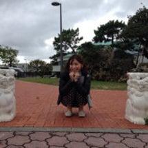 沖縄にゃう