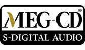 MEG-CD