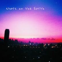 Stars on t…