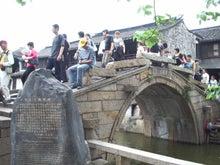上海郊外3