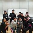 高松校 2/2(日)…