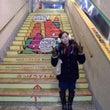 北海道2月11日〜2…