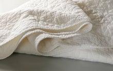 パシーマ洗濯