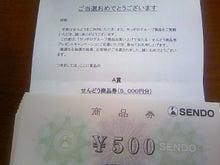 TS3P1069.jpg