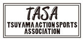 TSUYAMA ACTION SPORTS ASSOCIATION