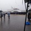 今年初の沖縄‼︎二日…