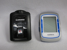 シマノ スポーツカメラ(CM-1000)