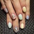 ♡new nail