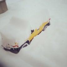 記録的な積雪…。