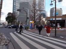 JR御茶ノ水駅②