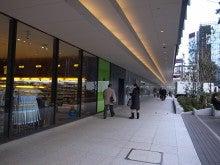 JR御茶ノ水駅⑧