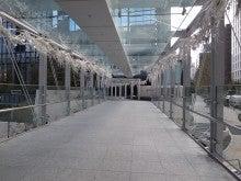 JR御茶ノ水駅⑨