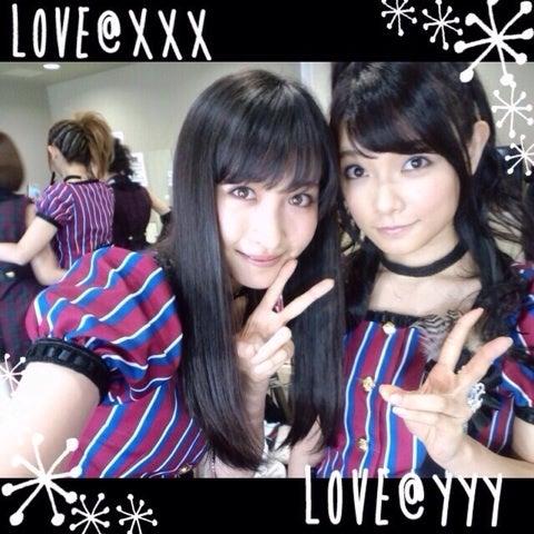 http://stat.ameba.jp/user_images/20140216/21/tonooka-erica/21/70/j/o0480048012848802602.jpg