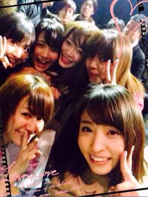 http://stat.ameba.jp/user_images/20140216/21/tonooka-erica/b3/d7/j/o0480064112848802878.jpg