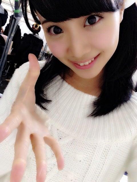柴田阿弥(。・ω・。)賛成カワイイ!握手会&私服紹介 SKE48オフィシャルブログ Powered by Ameba