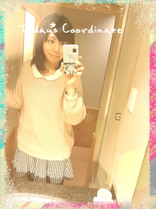 2014-02-18_01.37.35.jpg