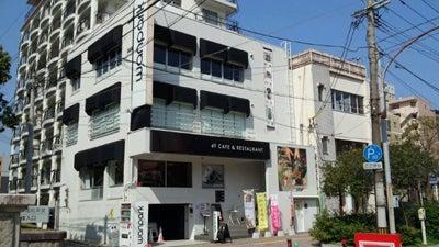 ワンパーク大濠店(シャンアンジェ)