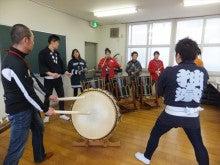 20140212沼ノ内「独楽」演奏会⑤