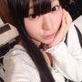 ☆重要ライブ!2/1…