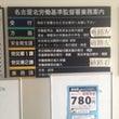 名古屋北労働基準監督…