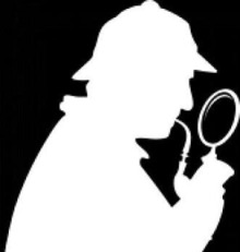 優良探偵事務所