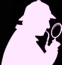 信頼できる探偵